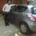 Profile picture of SWAPNIL