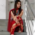 Profile photo of Hemal Rasikbhai Sanghani