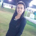 Profile photo of Dr. Hetal Nileshbhai Thakrar