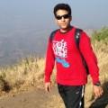 Profile photo of Amit Mukeshbhai Somaiyya