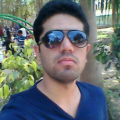 Profile photo of Chinmay Harshad Buddhadev