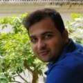 Profile photo of Mitesh Ajitbhai Thakkar