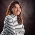 Profile photo of sweety chandubhai atara
