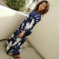 Profile photo of Rushika Jatinbhai Hathi