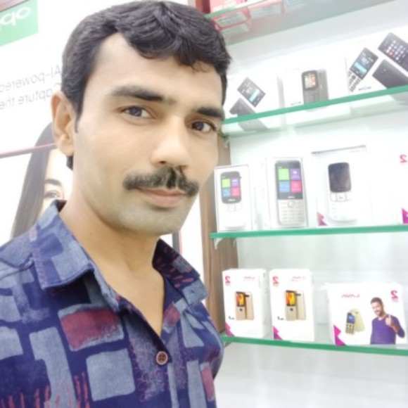 Profile picture of jayesh amrutlal pandhi