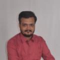 Profile photo of Maulik