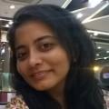 Profile photo of Neely Jagdishbhai Davda