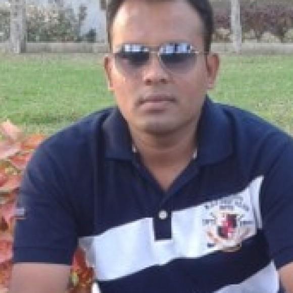 Profile picture of THAKKAR MANAN BHARATBHAI