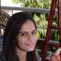 Profile picture of Neeti Thakkar