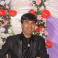 Profile picture of SATISH SAMANI