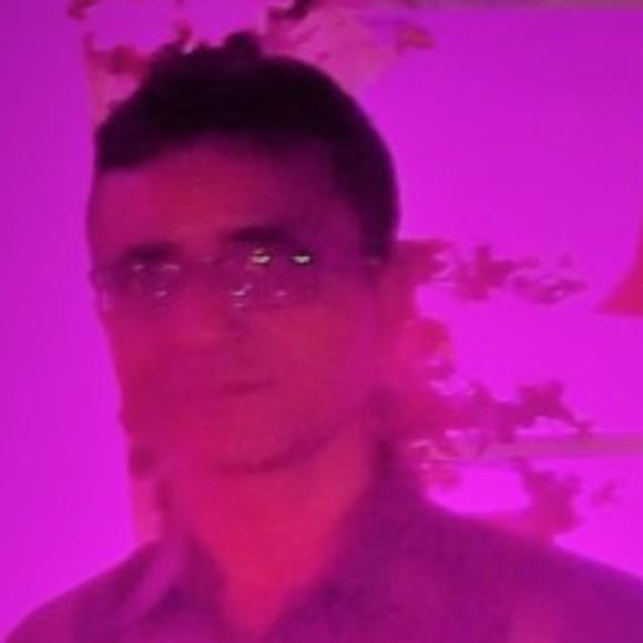 Profile picture of JAYESH SHANTILAL SAGOTHIA