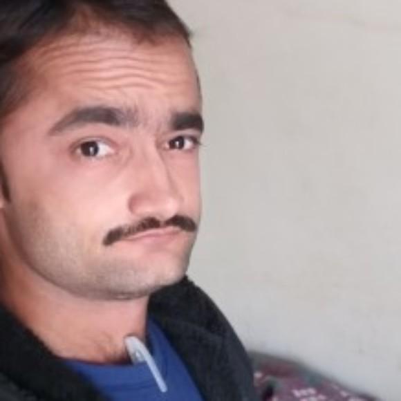 Profile picture of Darshan pravinbhai jawani