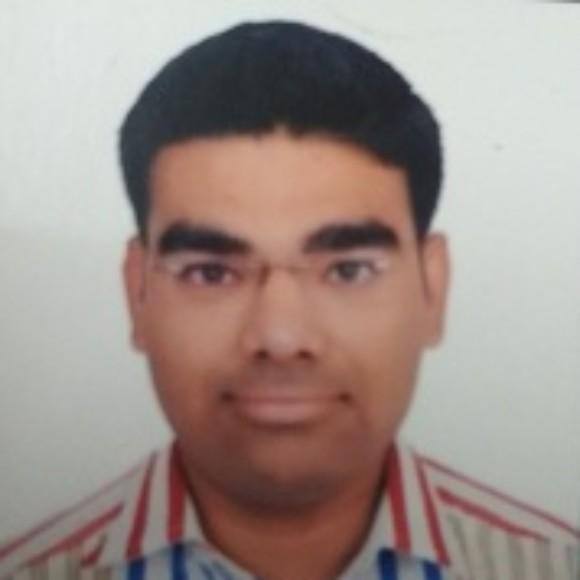 Profile picture of Hardik Vinodbhai Vithlani