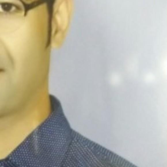 Profile picture of Keyur Jagdishbhai Bagdai