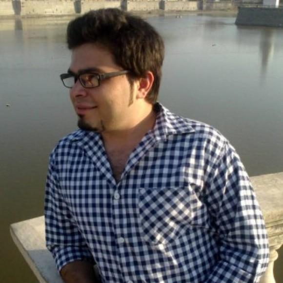 Profile picture of Jeet Ashwinkumar Kotecha