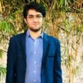 Profile picture of Dhruv Harishbhai Kotak