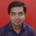 Profile picture of Vimal Jaysukhlal Dasani