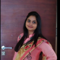 Profile picture of Richa THAKKAR