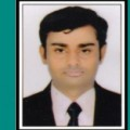 Profile picture of DASHARATH KANAIYALAL THAKKAR