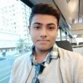 Profile picture of Kunj Kiritbhai Mehta