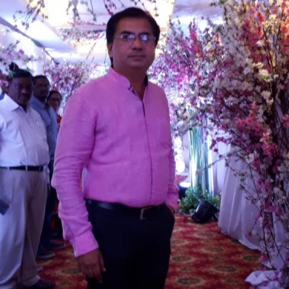 Profile picture of Bhavesh Harishbhai Rangpariya