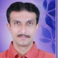 Profile picture of RAJESH P.SHETHIA