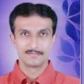 Profile picture of RAJESH P.SHETHIA