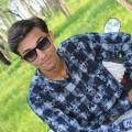 Profile picture of YASHKUMAR YOGESHBHAI RAJA